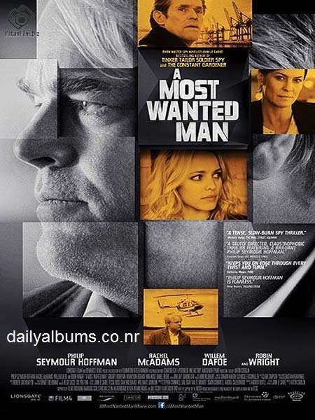 A-Most-Wanted-Man-2014.jpg (450×600)