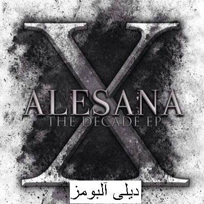 http://rozup.ir/up/dailyalbums/Alesana%20%E2%80%93%20The%20Decade%20(EP)%20(2014)%20(dailyalbums.co.nr).jpg