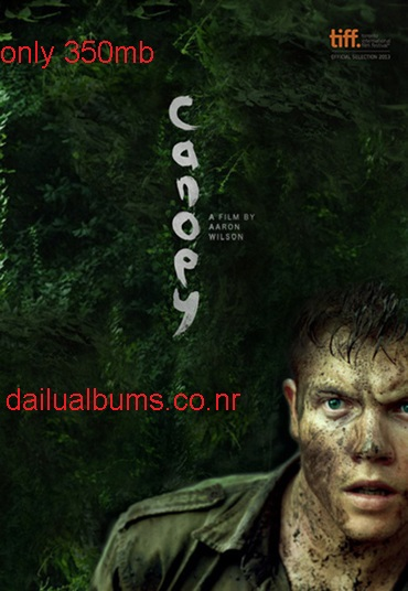Canopy-2013.jpg (370×536)