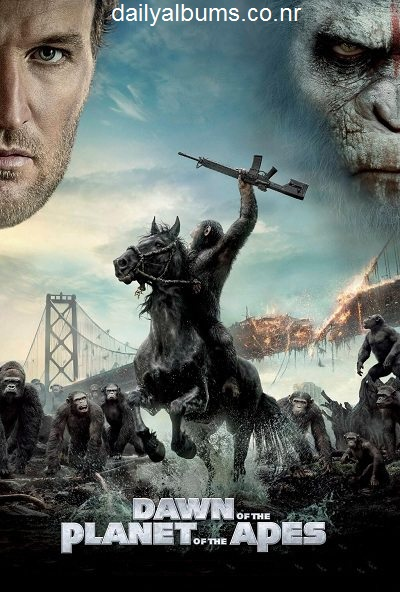 Dawn of the Planet of the Apes 2014.jpg (400×592)