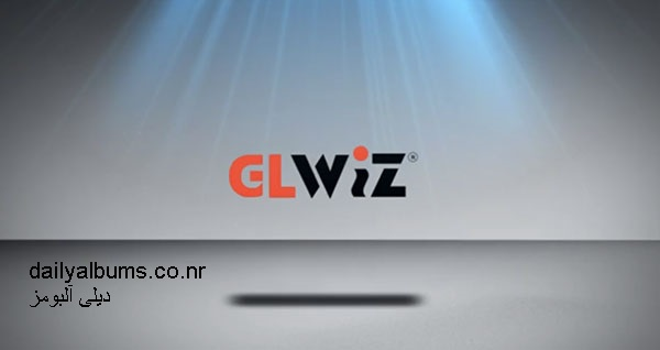 http://rozup.ir/up/dailyalbums/GLWIZ.jpg