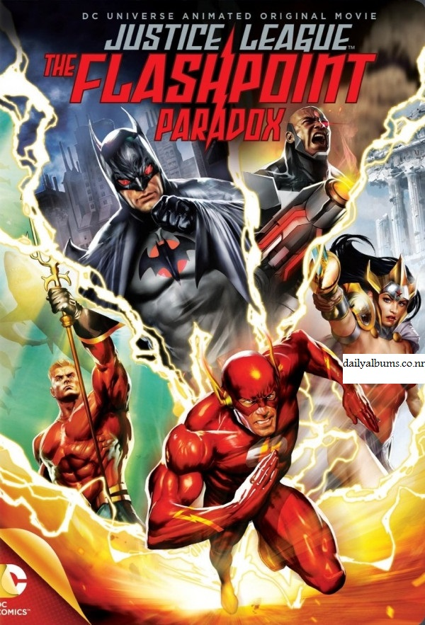http://rozup.ir/up/dailyalbums/Justice%20League%20The%20Flashpoint%20Paradox%20(2013)%20DVDRip%20350MB.jpg