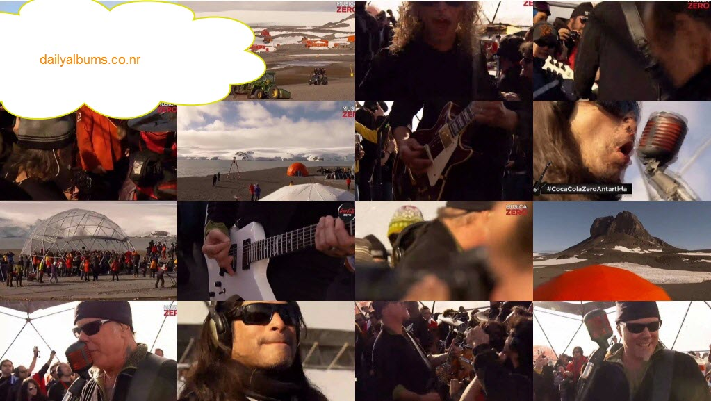 http://rozup.ir/up/dailyalbums/Metallica-live-in-Antartica-Full-Concert-2013-1080p-%20dailyalbums.co.nr.jpg