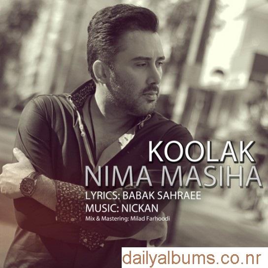 Nima MasihaKoolak.jpg (544×544)