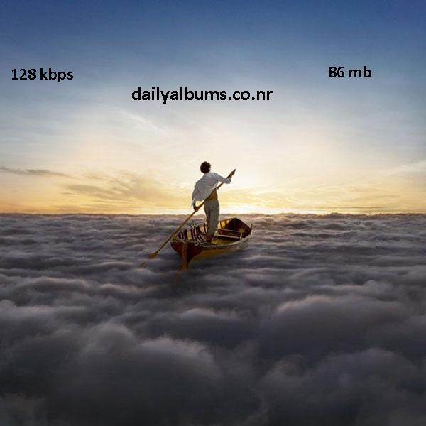 Pink.Floyd-The.Endless.River.jpg (600×600)