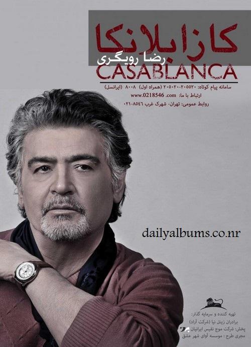 http://rozup.ir/up/dailyalbums/Reza_Rooygari___Casablanca_(Dailyalbums.co.nr).jpg
