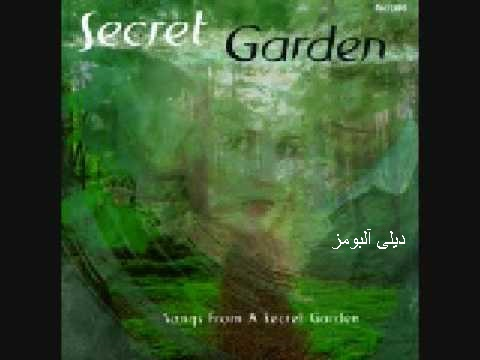 http://rozup.ir/up/dailyalbums/Secret%20Garden%20-%20Adagio%20(dailyalbums.co.nr).jpg