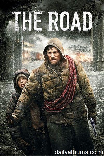 The Road.jpg (400×600)