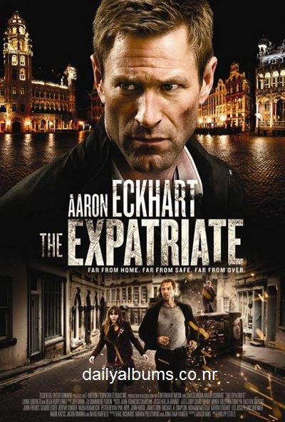 The-Expatriate.jpg (400×593)