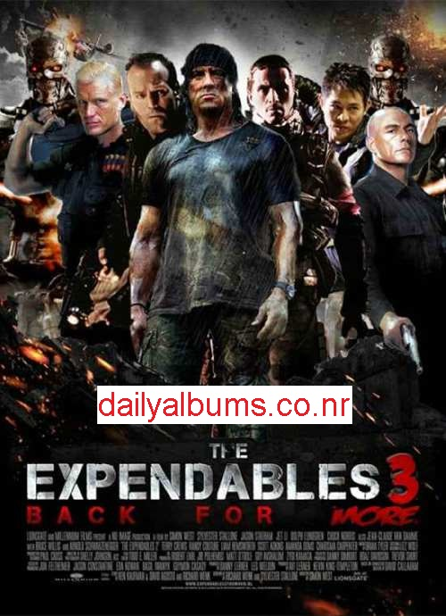 The-Expendables-3.jpg (500×690)