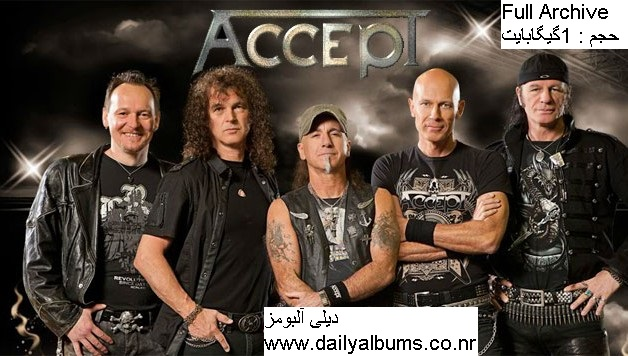 http://rozup.ir/up/dailyalbums/accept_band(dailyalbums.co.nr).jpg