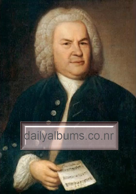 http://rozup.ir/up/dailyalbums/johann-sebastian-bach%20discography%20(dailyalbums.co.nr).jpg