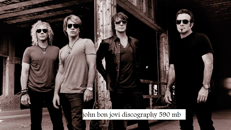 http://rozup.ir/up/dailyalbums/john%20Bon%20Jovi%20discography%20(dailyalbums.co.nr).jpg