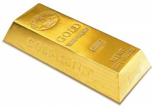 قیمت روز طلا 1393/07/06