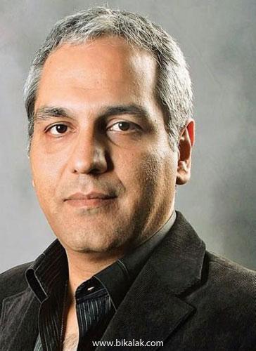 پخش سریال مهران مدیری از پنجشنبه