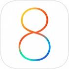 منتشر شدن نسخه   iOS 8.0.1 و رفع باگها