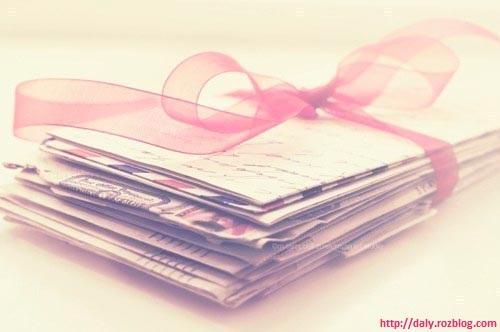 اس ام اس عاشقانه و رمانتیک سری 144