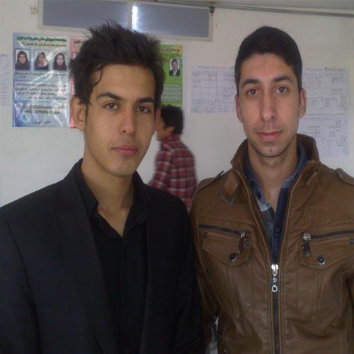 http://rozup.ir/up/daneshgah-elm-va-adab-novin/Pictures/daneshgah/10.jpg