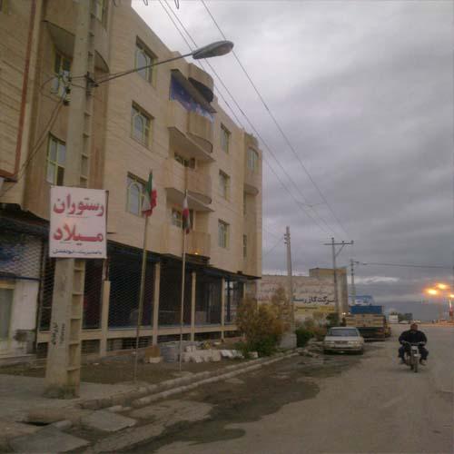 http://rozup.ir/up/daneshgah-elm-va-adab-novin/Pictures/daneshgah/4.jpg