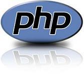 دانلود معرفی و آموزش مقدماتی زبان PHP