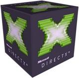 دانلود کتاب آشنایی با دایرکت ایکس DirectX