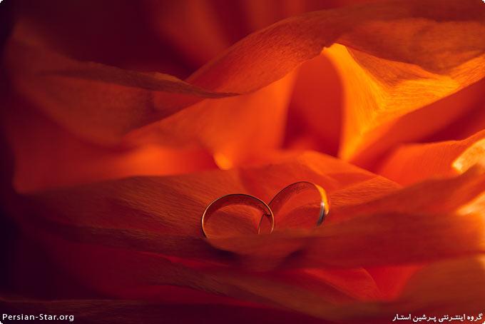 توصیه هایی زیبا و کاربردی برای زوج های جوان