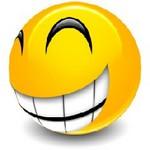 خنده بازار دااغ آخر هفته