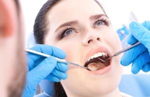 عوارض جرم گیری نکردن دندان ها را بدانید