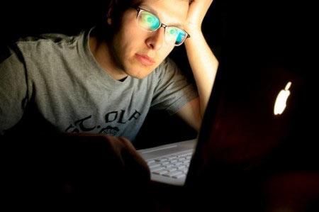اثرات مخرب سایت های مستهجن روی سلامت روانی