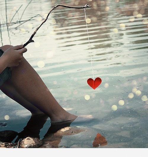 عکس های عاشقانه و رمانتیک سری اول