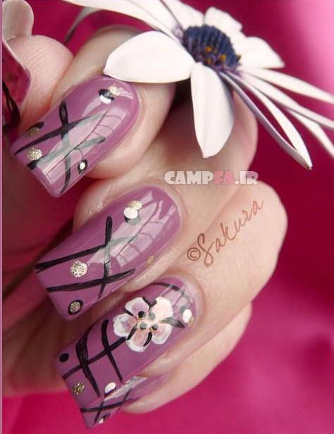 http://rozup.ir/up/deh/Images/Makeup/Nail-Design/Nail-DEsign-6.jpg
