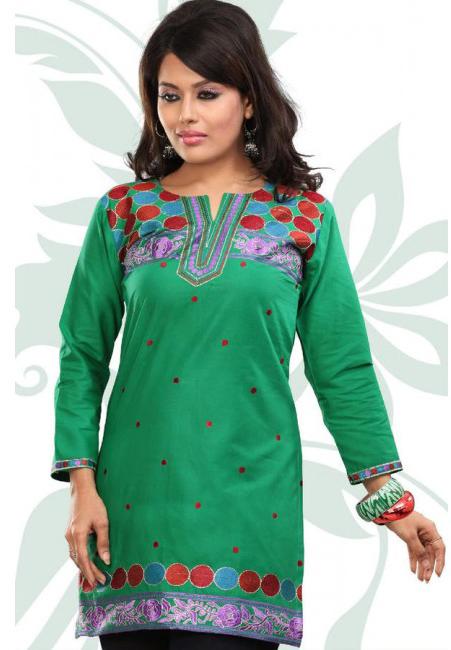 http://rozup.ir/up/deh/Images/Mod/Women/malhar1.jpg