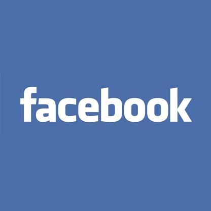 انتشار عکس و فیلم مستهجن در فیسبوک