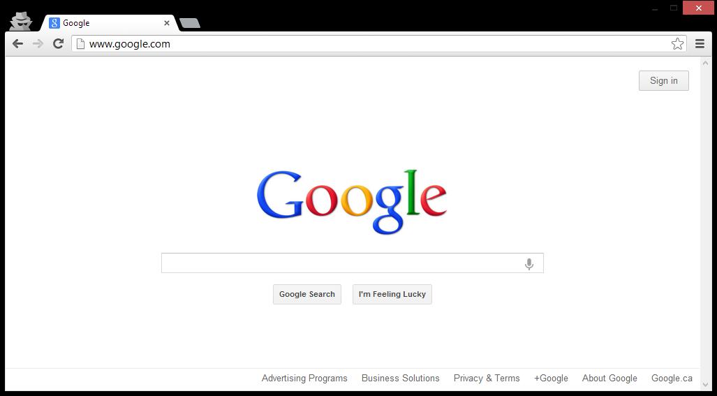 کلمات پرجستجوی سال 2013 ایرانیها در گوگل!!