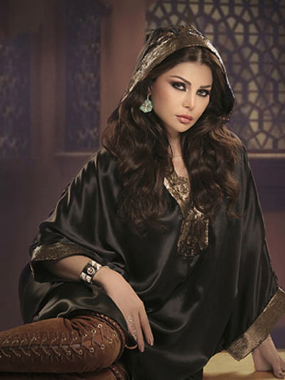 http://rozup.ir/up/deh/Images/Photo-Gallery/Actors/Haifa-Wehbe-1.jpg