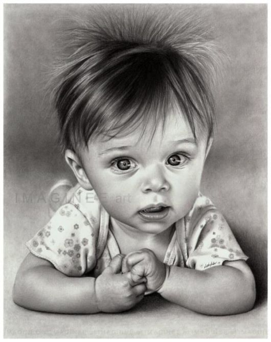 http://up.funstor.ir/up/deh/Images/Photo-Gallery/Art/pencil_drawings_unbelievable_01.jpg