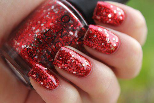 http://rozup.ir/up/deh/Pictures/arayesh/Nail-Design-2.jpg