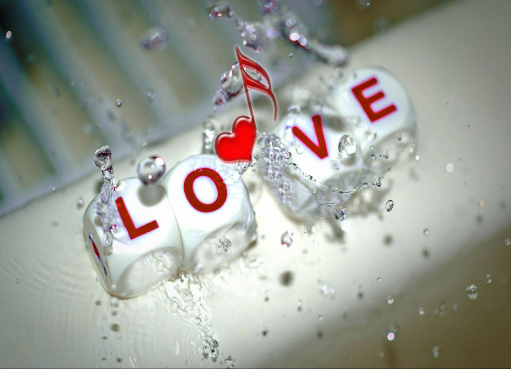 عکس های جديد عاشقانه و رمانتیک