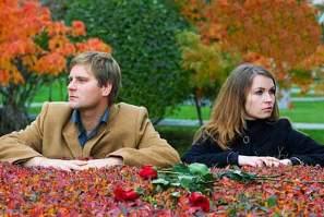 جملاتی که هر مردی دوست دارد همسرش آن را بداند