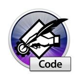 دریافت کد صفحه ورودی کریستیانو رونالدو (1)