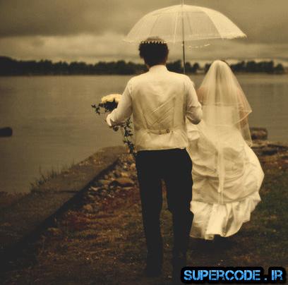 صفحه ورودی عاشقانه (1)