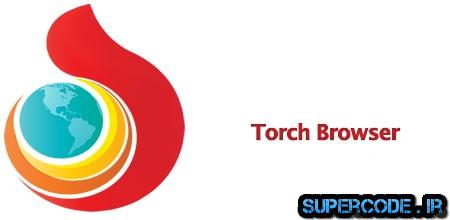 دانلود مرورگر حرفه ای و کامل Torch Browser 33.0.0.7027