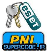 PNL3.9(سریال founder ند 32)