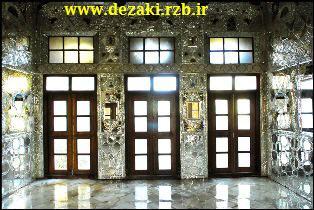http://rozup.ir/up/dezaki/R_H_Building_31.jpg