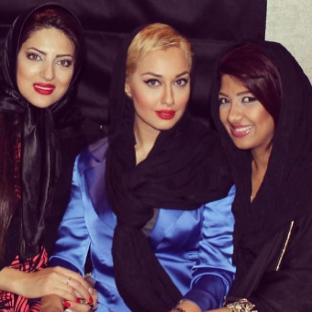 www.Cafe-Pix.IR_Sadaf-Helia