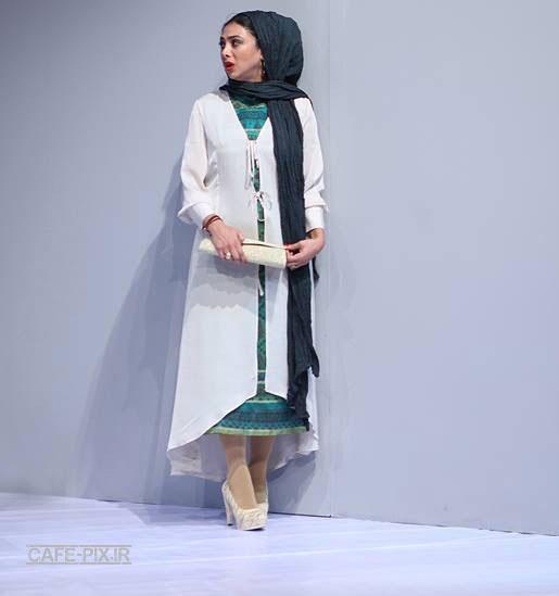 www.Cafe-Pix.IR_Azadeh-Samadi عکس جدید آزاده صمدی
