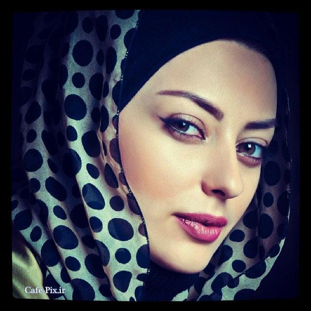 تک عکس های زیبای بازیگران زن