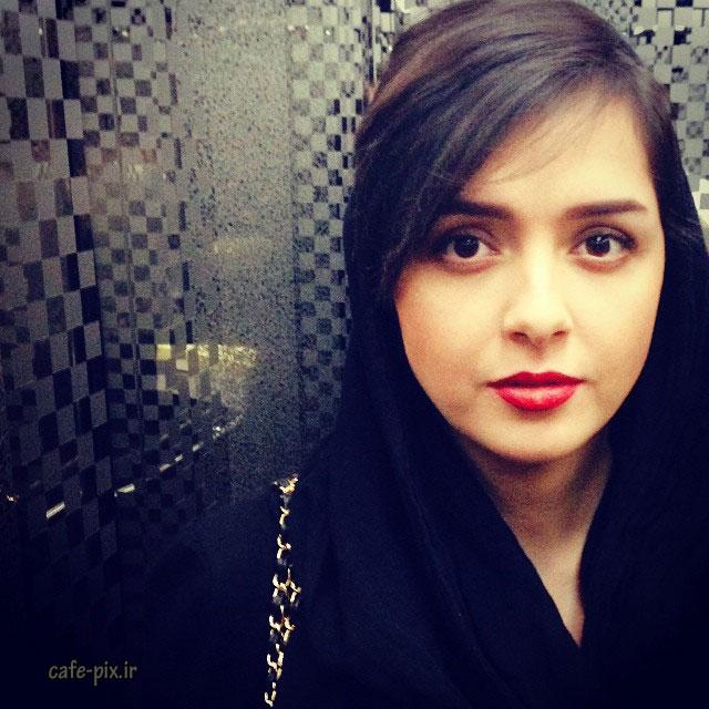تک عکسهای جدید بازیگران ایرانی