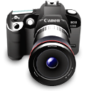 http://rozup.ir/up/dl12_farasoot/mehdi/camera_unmount2%5BFaraSoOt%5D.png