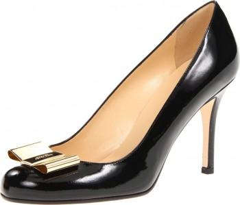 مدل های جدید کفش پاشنه بلند زنانه - 2014مدل های جدید کفش پاشنه بلند زنانه - 2014,کفش پاشنه بلند زنانه ,مدلهای
